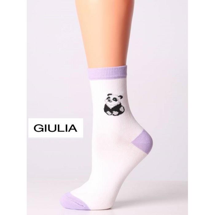 GIULIA WSL-037