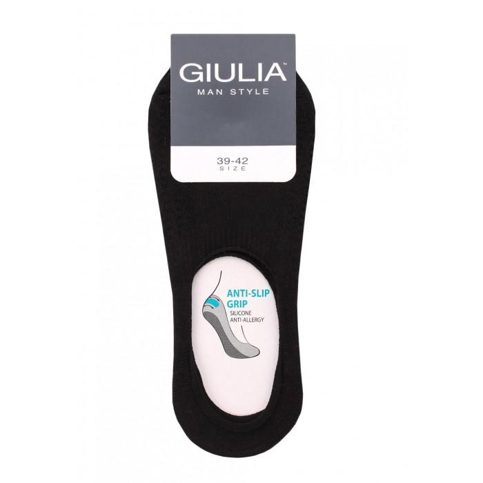 Giulia Footies mft 01