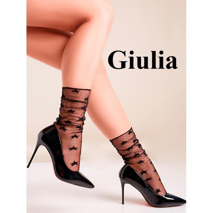 GIULIA GM-003