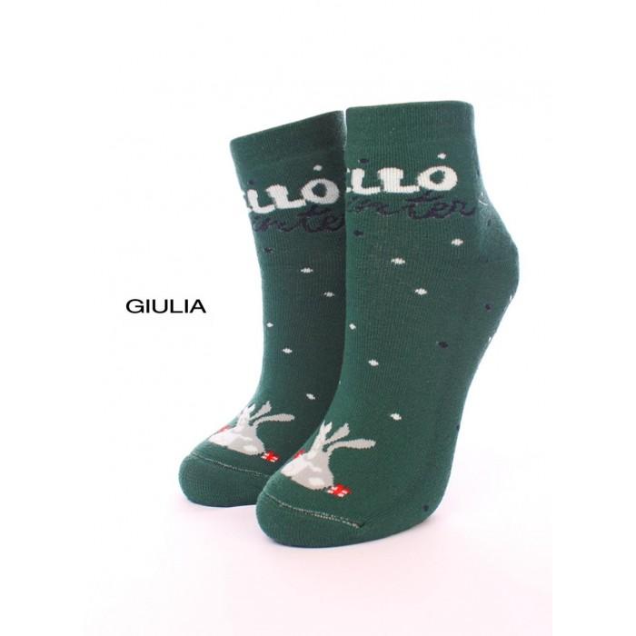 GIULIA TE-002