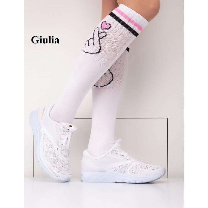 Giulia WG-006