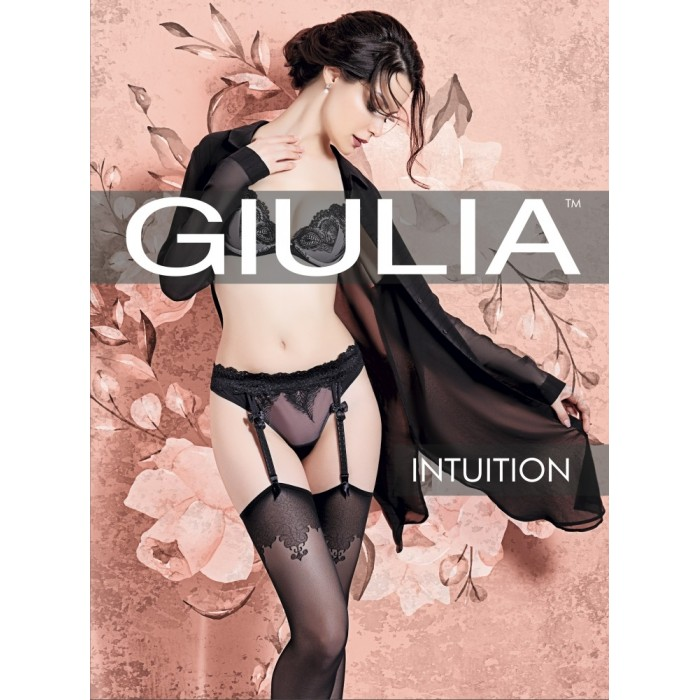 GIULIA Intuition 20 model 2