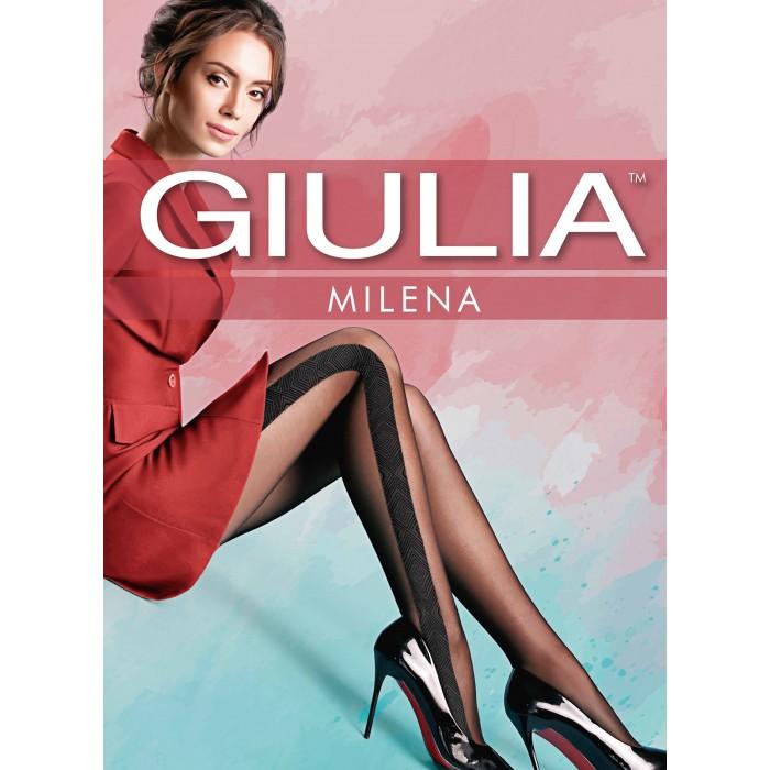 GIULIA Milena model 2