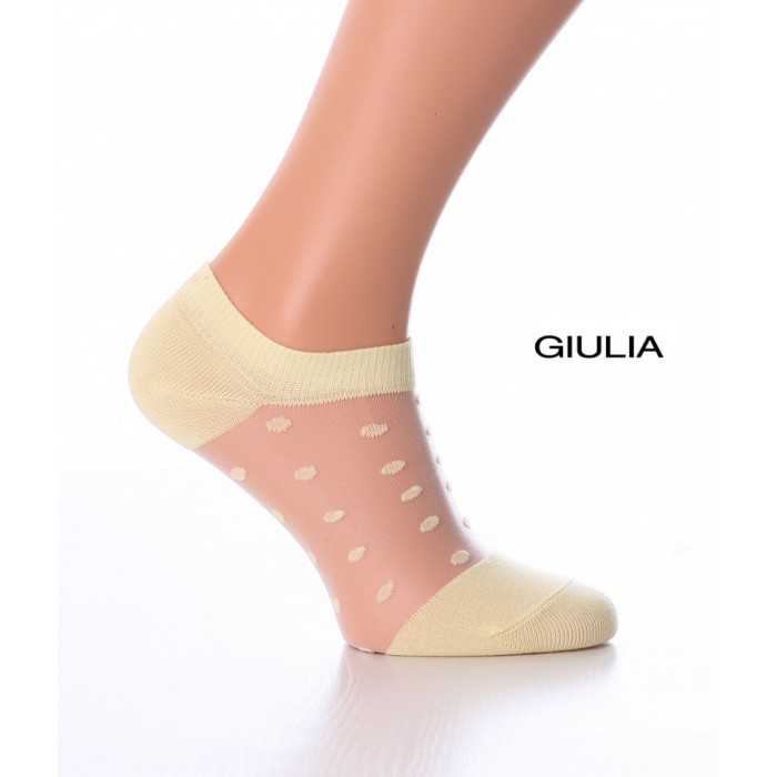 GIULIA WSM-024