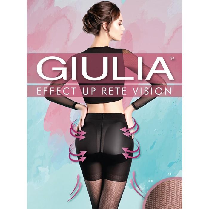 GIULIA EFFECT UP RETE VISION