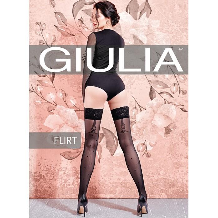 GIULIA Flirt model 02