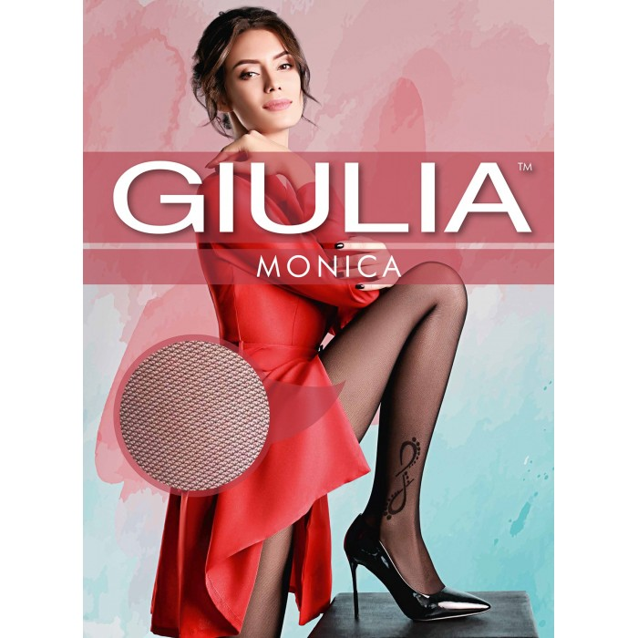 GIULIA Monica 40 model 12