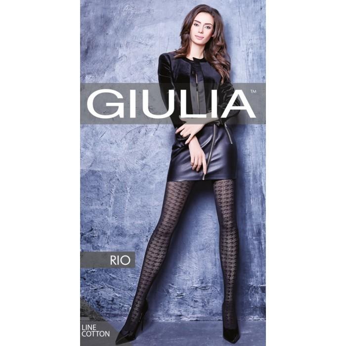 GIULIA Rio 150 model 13