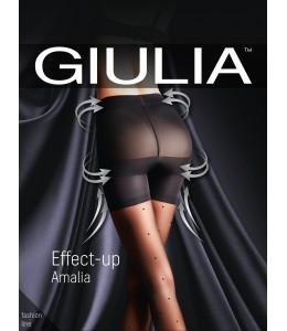 GIULIA Effect Up Amalia 40