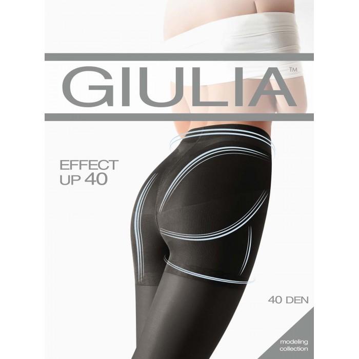GIULIA Effect Up 40