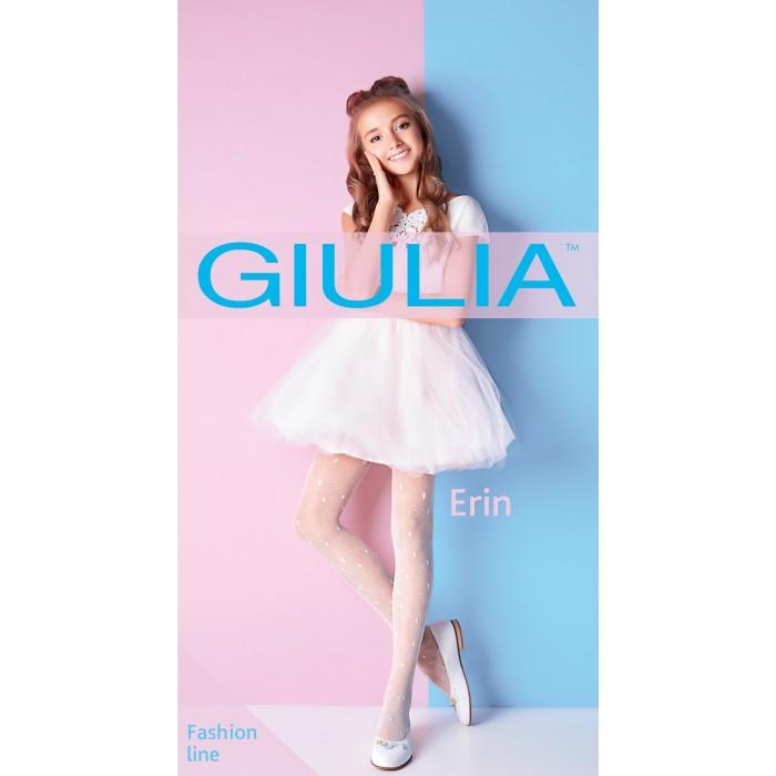 GIULIA Erin 20 model 1