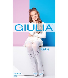 GIULIA Katie 80 model 2