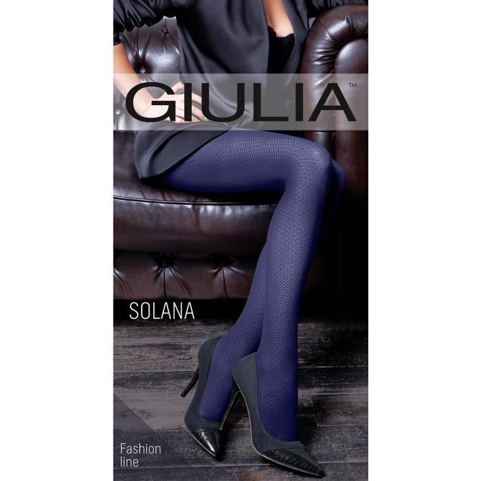 GIULIA Solana 80 model 9