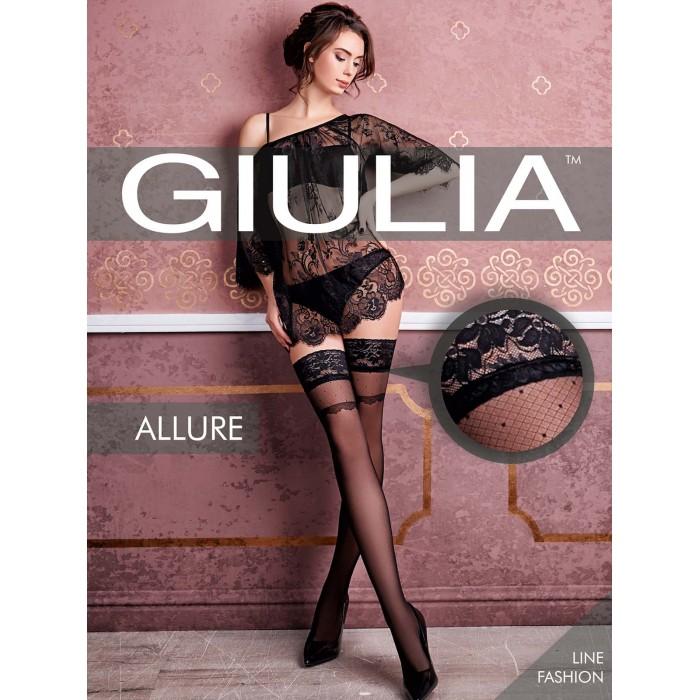 GIULIA Allure 20 model 18