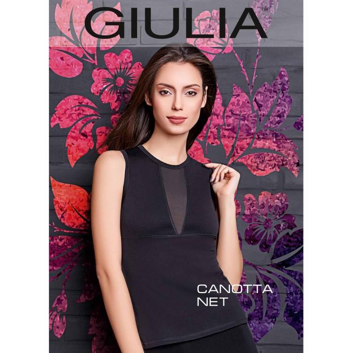 GIULIA CANOTTA NET 02