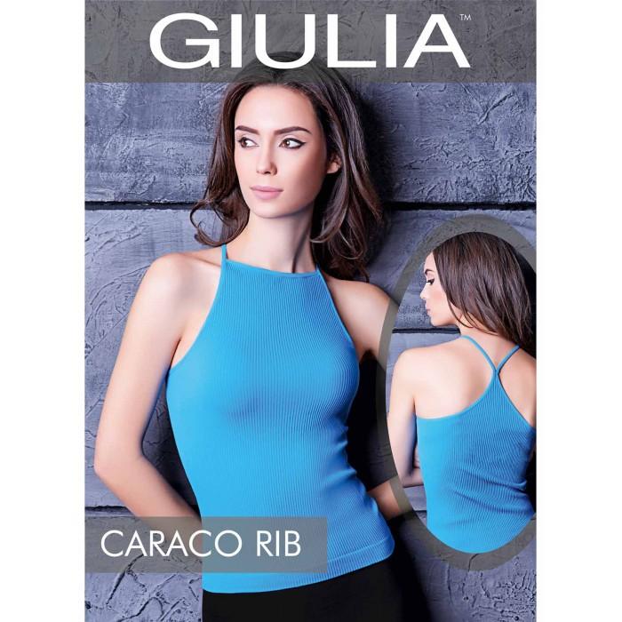 Giulia CARACO RIB 02