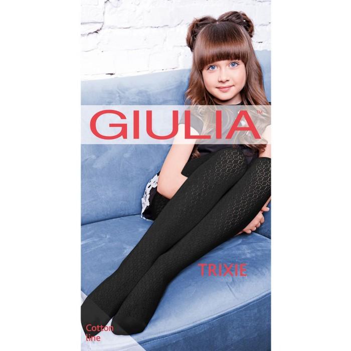 GIULIA Trixie 150 model 2