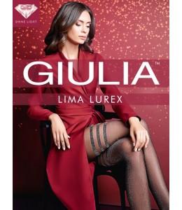 Giulia Lima Lurex 20 model 2