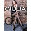 Giulia Megan 40 model 2