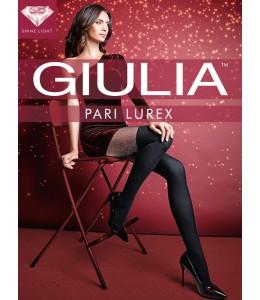 GIULIA Pari 60 Lurex model 1