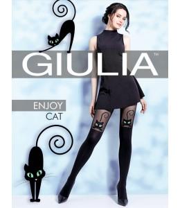Giulia ENJOY CAT 60 model 2