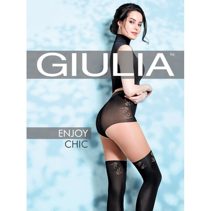 Giulia ENJOY CHIC 60 model 4
