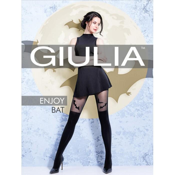 Giulia ENJOY BAT 60 model 2