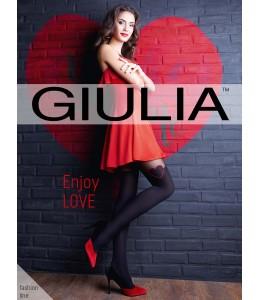 GIULIA ENJOY LOVE 60