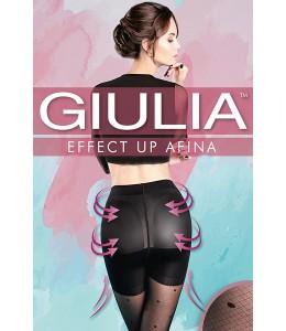 GIULIA Effect Up Afina 40 model 2