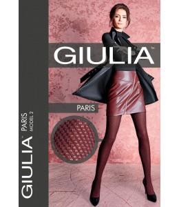 GIULIA Paris 150 model 2
