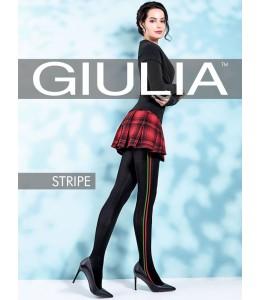 GIULIA Stripe 70 model 2