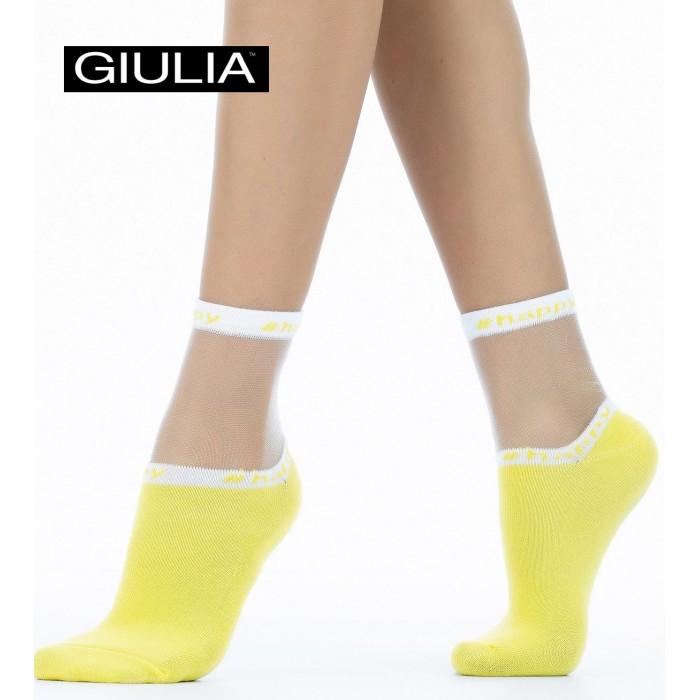 GIULIA WS2 CRISTAL 039