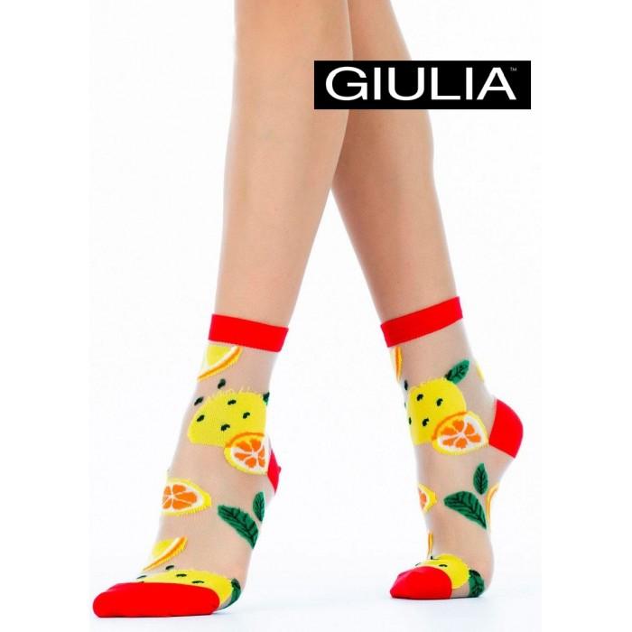 GIULIA WS2 CRISTAL 046