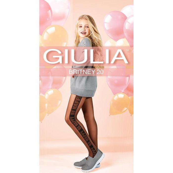 GIULIA Britney 20 model 1