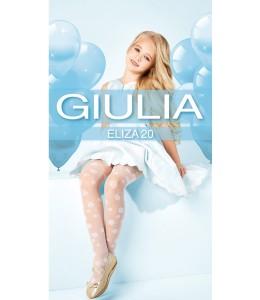 GIULIA Eliza 20 model 7