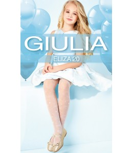 GIULIA Eliza 20 model 8