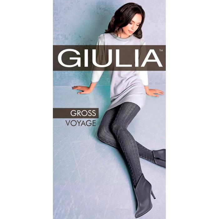 GIULIA Gross Voyage 200 model 1