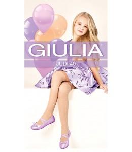GIULIA Judi 40 model 1