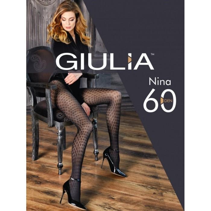 GIULIA Nina 60 model 2