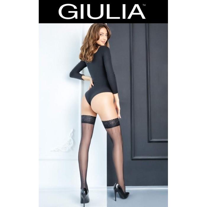 GIULIA OMNIA 20 model 2