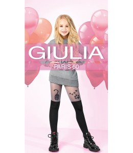 GIULIA Paris 60 model 3