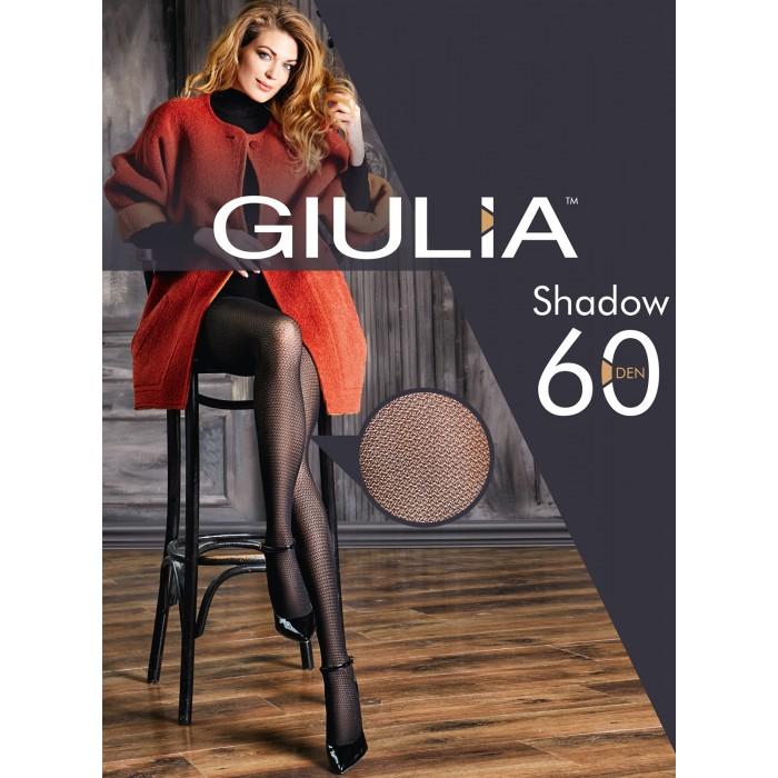 GIULIA Shadow 60 model 10