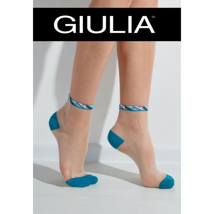GIULIA WS2 CRISTAL 041