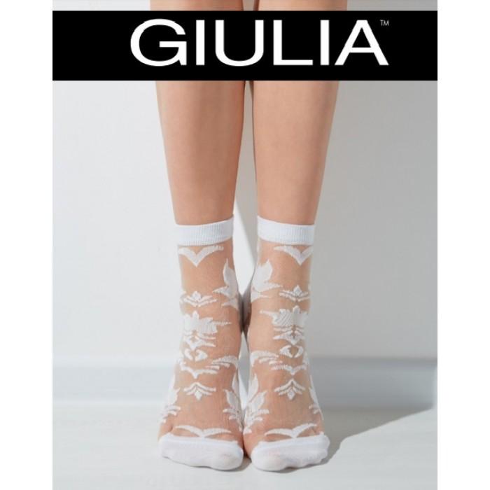 GIULIA WS2 CRISTAL 043