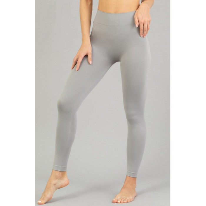ELL Leggings model 2