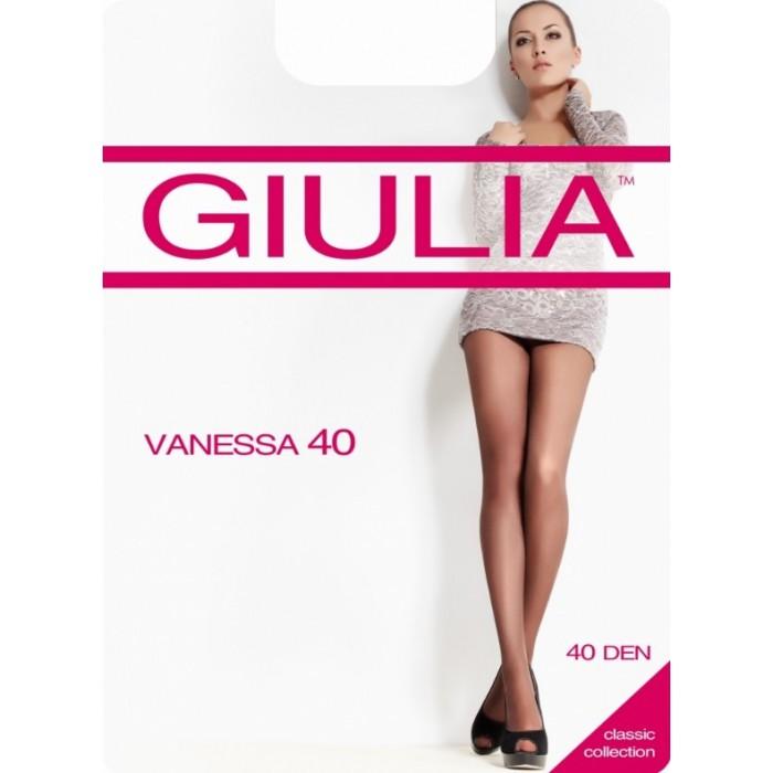 GIULIA Vanessa 40