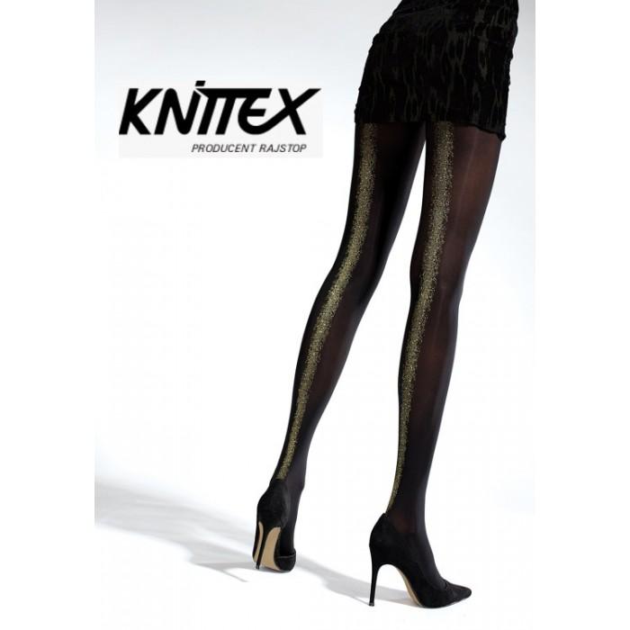 Knittex Comet