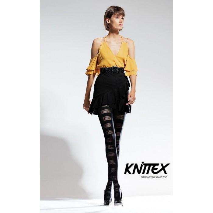 Knittex Extravert