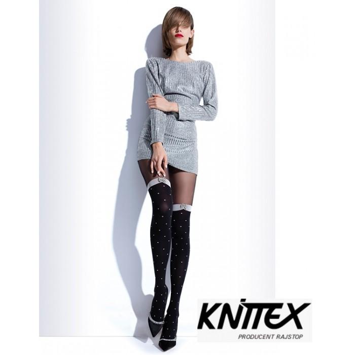 Knittex Diginity