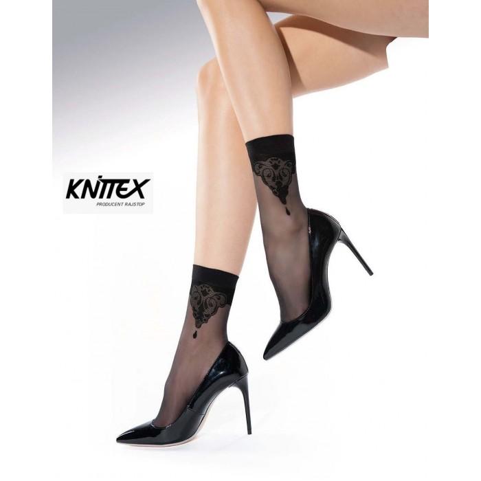 Knittex Guess